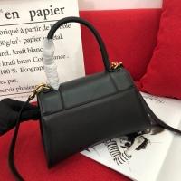 $102.00 USD Balenciaga AAA Quality Messenger Bags For Women #829338