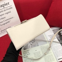$102.00 USD Balenciaga AAA Quality Messenger Bags For Women #829339