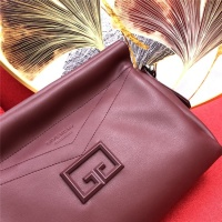 $102.00 USD Givenchy AAA Quality Handbags For Women #829345