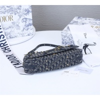 $97.00 USD Christian Dior AAA Quality Shoulder Bags For Women #829346
