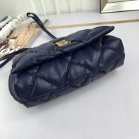 $92.00 USD Balenciaga AAA Quality Messenger Bags For Women #829351