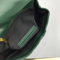 $98.00 USD Balenciaga AAA Quality Messenger Bags For Women #829353
