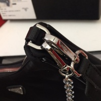 $68.00 USD Prada AAA Quality Messeger Bags For Women #829358