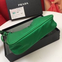 $68.00 USD Prada AAA Quality Messeger Bags For Women #829359