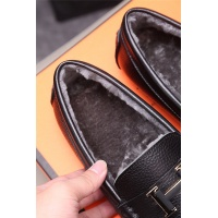 $80.00 USD Hermes Casual Shoes For Men #829428