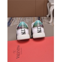 $85.00 USD Valentino Casual Shoes For Men #829454