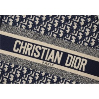 $76.00 USD Christian Dior AAA Quality Tote-Handbags For Women #829497