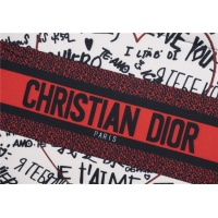 $76.00 USD Christian Dior AAA Quality Tote-Handbags For Women #829498
