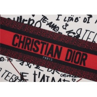 $78.00 USD Christian Dior AAA Quality Tote-Handbags For Women #829501