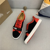 $89.00 USD Christian Louboutin Casual Shoes For Men #829536