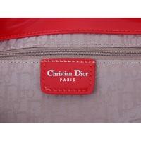 $115.00 USD Christian Dior AAA Handbags For Women #829609