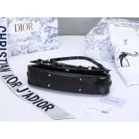 $115.00 USD Christian Dior AAA Handbags For Women #829611