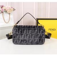 $108.00 USD Fendi AAA Messenger Bags For Women #829613