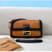 $108.00 USD Fendi AAA Messenger Bags For Women #829619