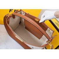 $125.00 USD Fendi AAA Quality Handbags For Women #829632