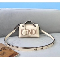 $98.00 USD Fendi AAA Messenger Bags For Women #829645