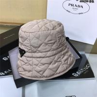 $34.00 USD Prada Caps #829647