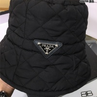 $34.00 USD Prada Caps #829648