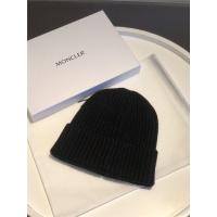 $36.00 USD Moncler Woolen Hats #829715