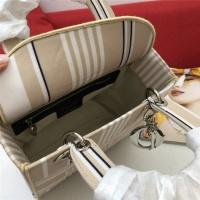 $96.00 USD Christian Dior AAA Quality Handbags For Women #829794