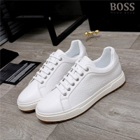 Boss Casual Shoes For Men #829878