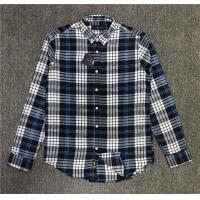 $39.00 USD Ralph Lauren Polo Shirts Long Sleeved Polo For Men #829996