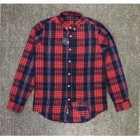 $39.00 USD Ralph Lauren Polo Shirts Long Sleeved Polo For Men #829998