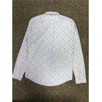 $39.00 USD Ralph Lauren Polo Shirts Long Sleeved Polo For Men #830006