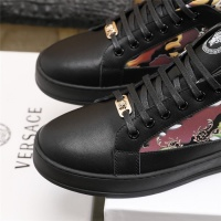 $82.00 USD Versace Casual Shoes For Men #830344