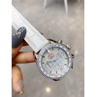 $145.00 USD OMEGA AAA Quality Watches For Women #830840