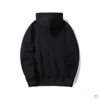 $39.00 USD Play Hoodies Long Sleeved Hat For Men #830843