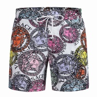 $27.00 USD Versace Pants Shorts For Men #830984