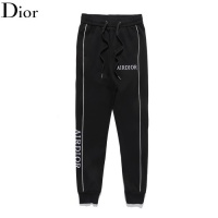 $41.00 USD Christian Dior Pants Trousers For Men #831089