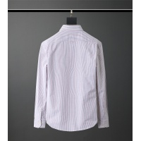 $80.00 USD Thom Browne TB Shirts Long Sleeved Polo For Men #831133