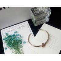 Celine Bracelet #831210