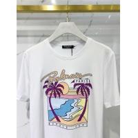 $41.00 USD Balmain T-Shirts Short Sleeved O-Neck For Men #831262