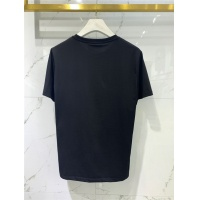 $41.00 USD Balmain T-Shirts Short Sleeved O-Neck For Men #831263
