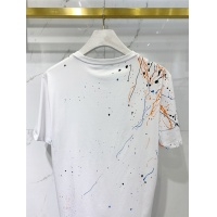 $41.00 USD Dolce & Gabbana D&G T-Shirts Short Sleeved O-Neck For Men #831264