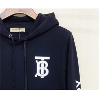 $69.00 USD Burberry Hoodies Long Sleeved Hat For Men #831284