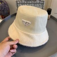 $34.00 USD Prada Caps #831290