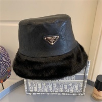$34.00 USD Prada Caps #831291