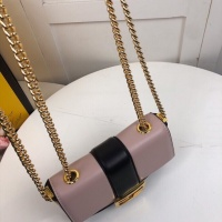 $130.00 USD Fendi AAA Messenger Bags For Women #831352
