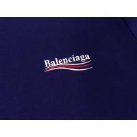 $70.00 USD Balenciaga Hoodies Long Sleeved Hat For Unisex #831411