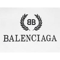 $70.00 USD Balenciaga Hoodies Long Sleeved Hat For Unisex #831429