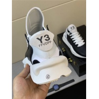 $82.00 USD Y-3 Casual Shoes For Men #831450