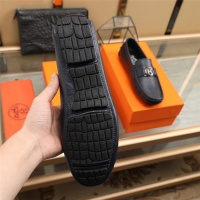 $76.00 USD Hermes Casual Shoes For Men #831490