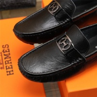 $76.00 USD Hermes Casual Shoes For Men #831491