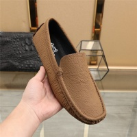 $76.00 USD Hermes Casual Shoes For Men #831492
