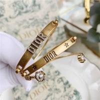 $42.00 USD Christian Dior Bracelets For Women #831559