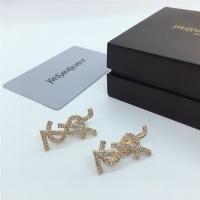 $35.00 USD Yves Saint Laurent YSL Earring For Women #831566